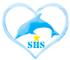 クレイクラフト工房 Sea Heart Star